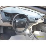Peugeot Çıkma Airbag