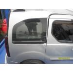 Peugeot Çıkma Cam