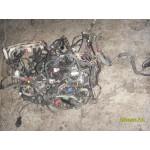Peugeot Çıkma Elektrik Tesisatı